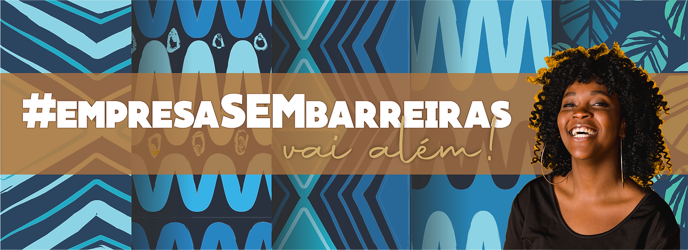 BANNER EMPRESA SEM BARREIRAS.png