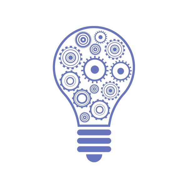 ICONE_Inovacao_E_O_Papel_Do_RH.png