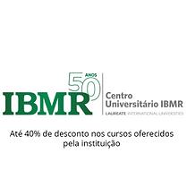 Logo-para-Site-IBMR-IBMR-300x300.png