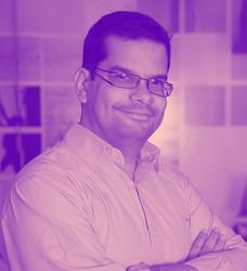 Antonio Linhares | Global Compensation & Performance Manager na Vale