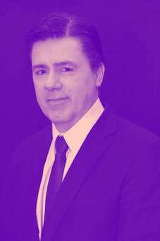 Fernando%20Viriato%20(18)_Op%C3%A7%C3%A3
