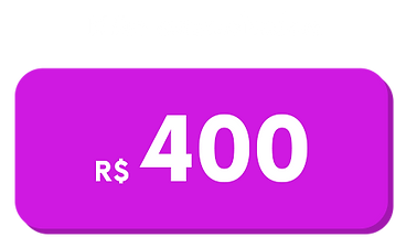 Investimento-400.png
