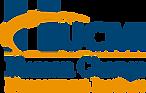 logo hucmi.png
