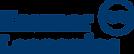 KL_logo.png