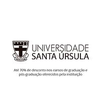 Logo para Site - USU.png