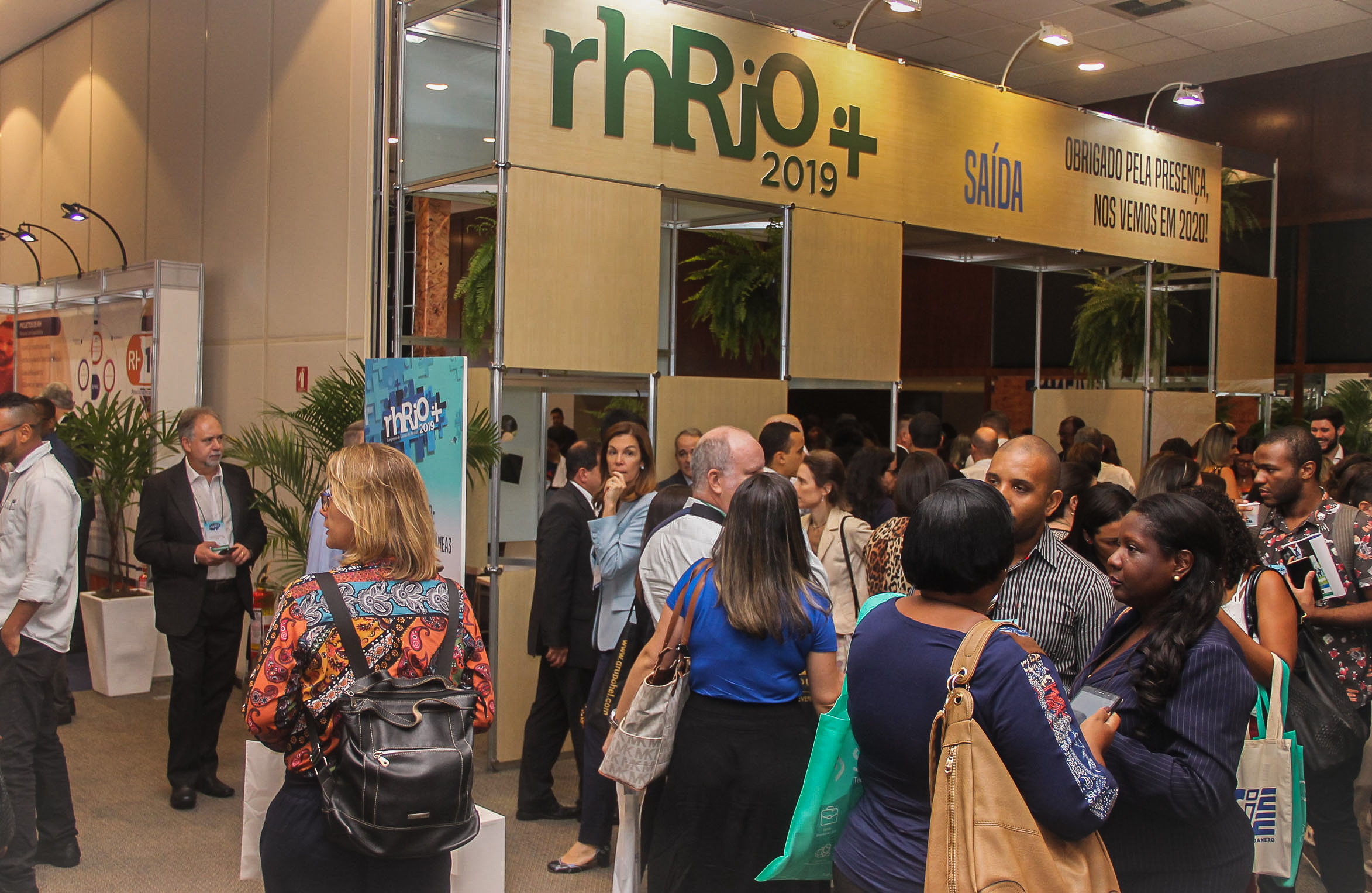 Expo RHRio