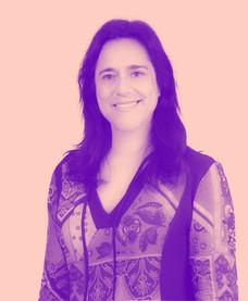 Carla Tieppo | Neurocientista