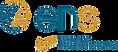 ENS-logo-slogan.png
