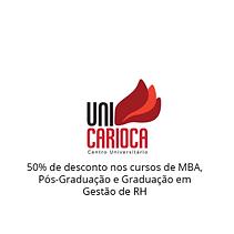 Logo-para-Site-Unicarioca-300x300.png