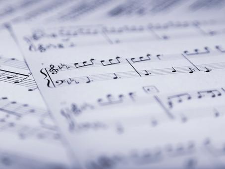 Por dentro das palestras: Executivos que utilizam a música para gerir pessoas e transformar culturas