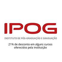 Logo-para-Site-IPOG-COM-INFO-DE-DESCONTO