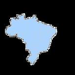 39035-mapa-brasil-regionais-images.png