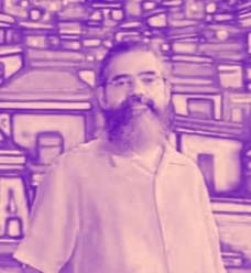 Roberto Fragale Filho | Juiz do Trabalho
