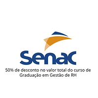 Logo-para-Site-SENAC-COM-INFO-DE-DESCONT