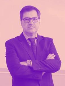 Paulo Paixão | Diretor de Pessoas na Ceptis