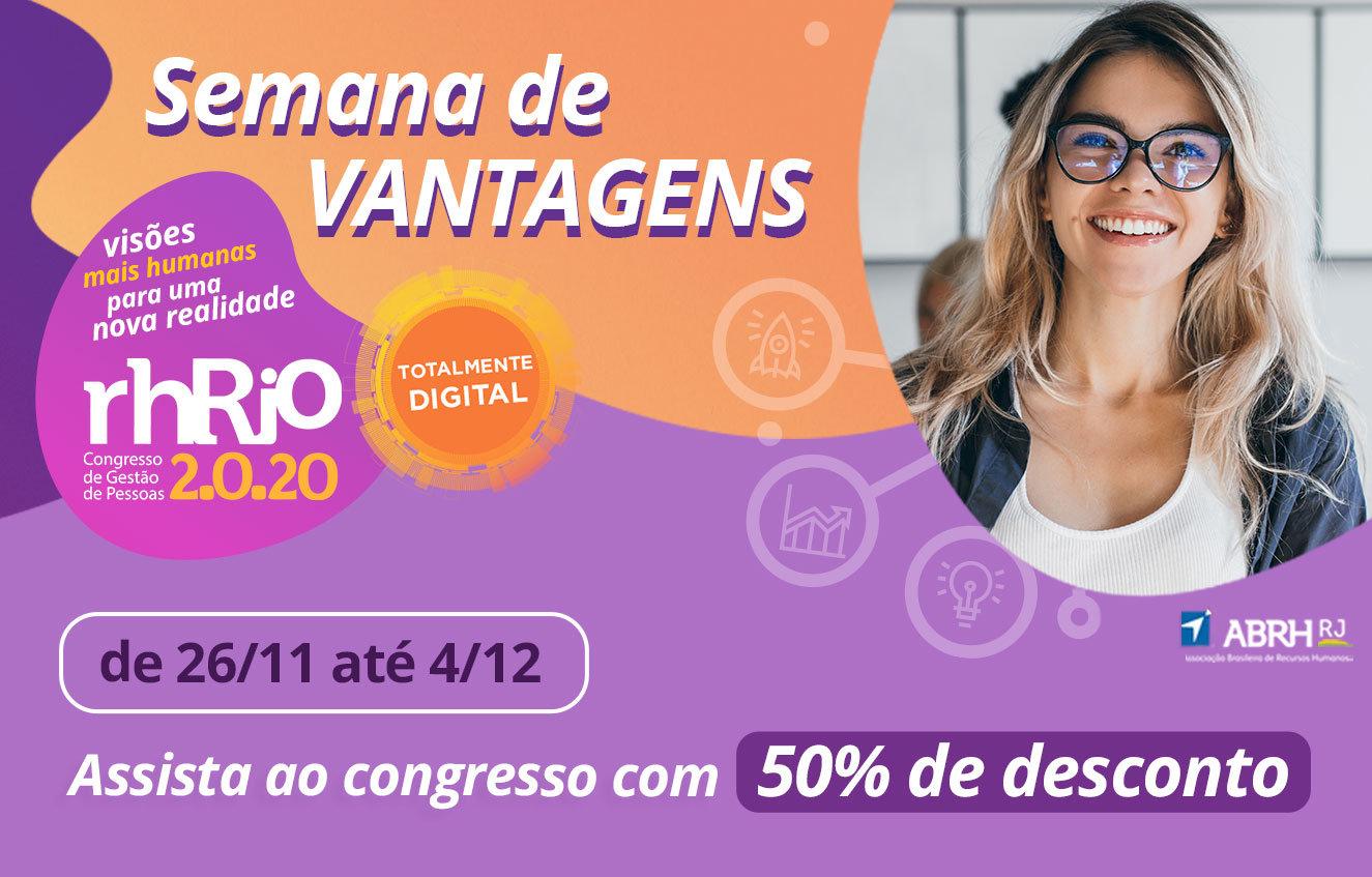 Banner_Card_SemanadeVantagens_RHRio.jpg