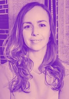 Renata Rocha | Co-fundadora e Sócia da Positiv App
