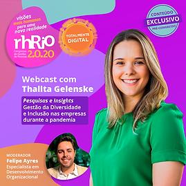 Post_Webcast_Thalita_Felipe (1).png