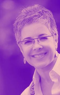Vânia Bueno | Fundadora da Anima Convivência Produtiva