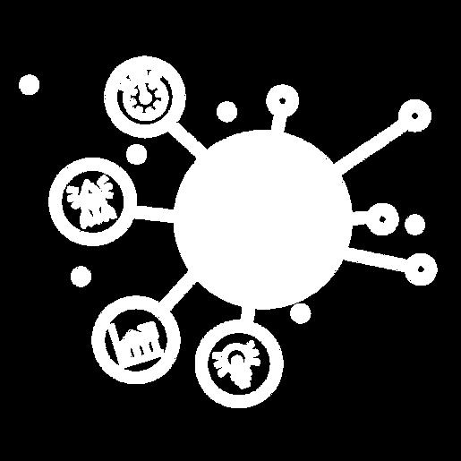 Ícones-RHRio-2.0.png