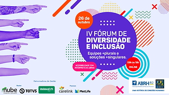 forum-de-diversidade.png