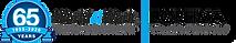 2020_65th-Logo_GlobalPartner_FORHMA (1).