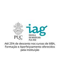 Logo-para-Site-iag-com-info-de-desconto-