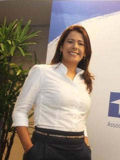 Cintia Gama