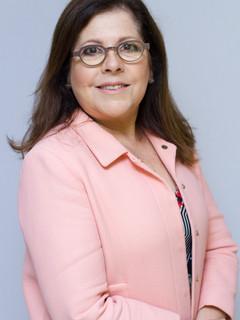 Lucia Madeira