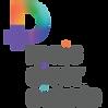 Logo_MaisDiversidade.png