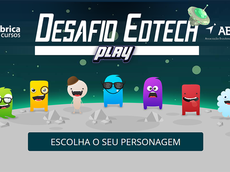 Play: uma experiência gamificada no RHRIO 2.0.20