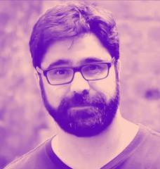 Pedro Figueiredo | Sócio Diretor da Spontanea