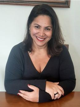 Bianca Losso