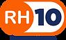 RH10_logo_curvas.png