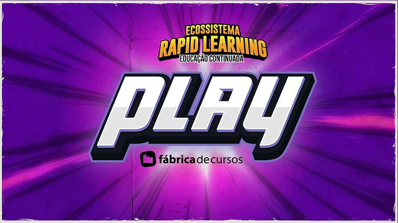 Play no Pós RH RIO 2.0.20.png