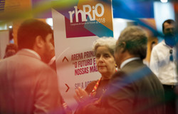 RHRio