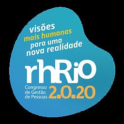 Logo-RHRio-2.0.20-com-Slogan_5.png