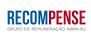 Logo_Recompense.png