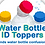 Thumbnail: WBITS - Water Bottle ID Topper