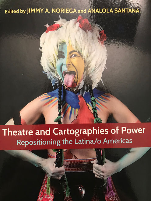 Theatre and Cartographies of Power.jpg