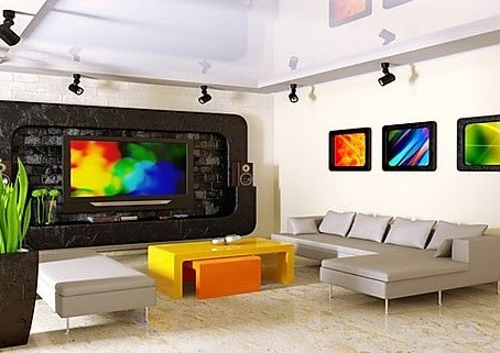How To Upgrade Your Television's Sound Output