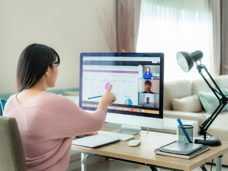 Video Conferencing System: Keeping Millions Connected During COVID-19