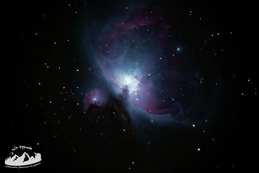 Orion 11.jpg
