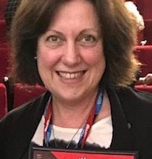 Kathy Heathcote.jpg
