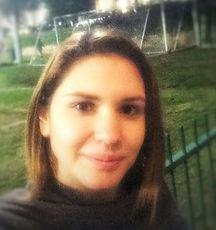 Mona_Elbarbary.jpg