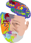 old-man-1906790_1920.png