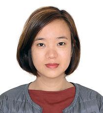 NGUYEN_Thanh.jpg