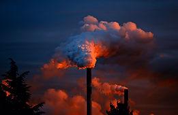 smoke-258786_1920.jpg