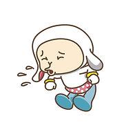 sneeze character.jpg