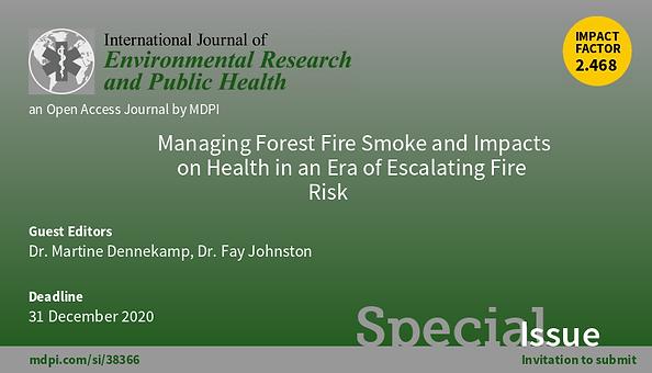 Fire Smoke (003).png